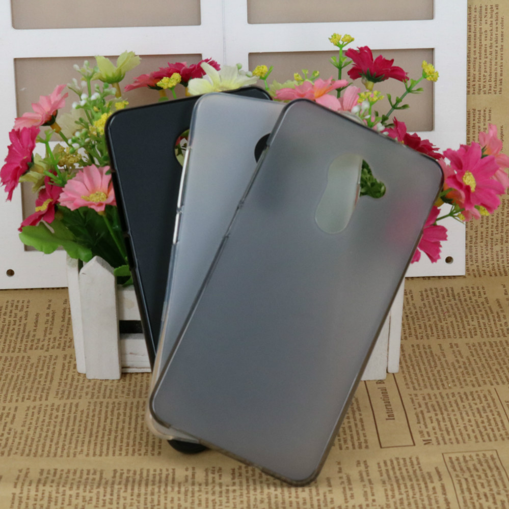 Smart House Phone popular smart house phone-buy cheap smart house phone lots from