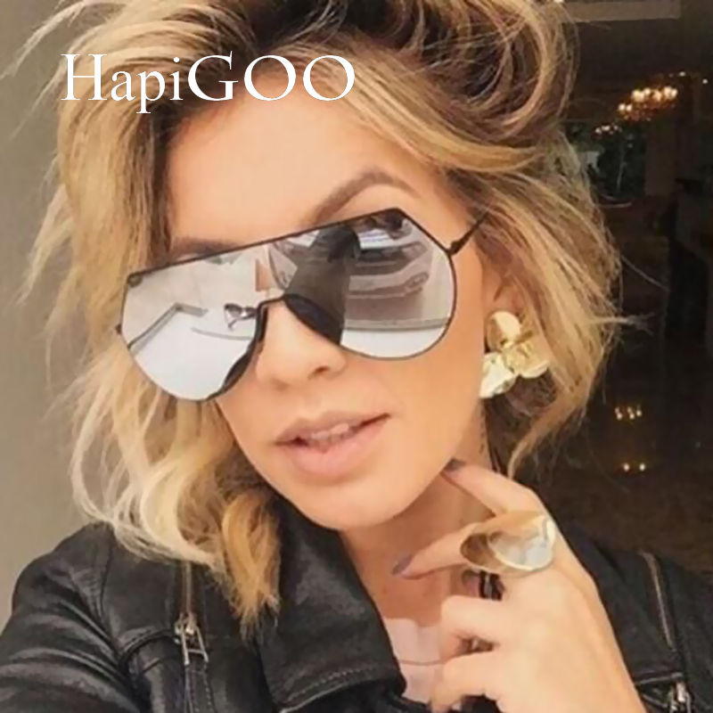 top sunglasses for women  Online Get Cheap Flat Top Sunglasses for Women -Aliexpress.com ...