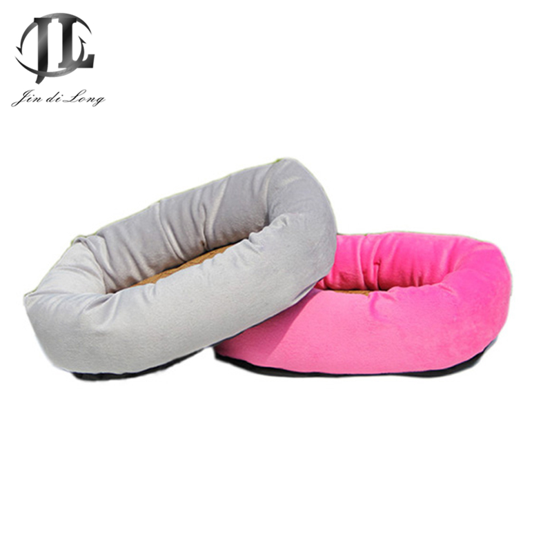 2016 Pet Mat Bed Soft Suede The Bamboo Mat Absorbent Cooling Fast Easy Cleaning Send Mat The Best Pet Products Dog Houses