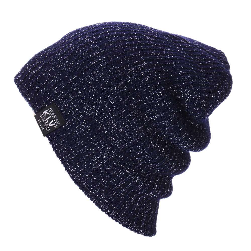 New Fashion Beanies for Men Women Solid Knitted Cotton Hats Girls Casual Striped Skullies Gorros Female Male Caps Bonnets LZ112 2016 new fashion letter gorros hats bonnets