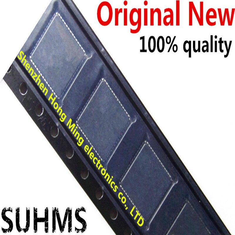 (5-10piece)100% New AR9287-BL1A AR9287 BL1A QFN Chipset