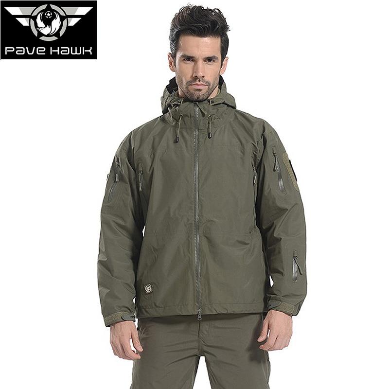 Popular Military Rain Jacket-Buy Cheap Military Rain Jacket lots