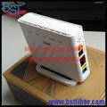 Servicio de adquisiciones zte f601 zxhn gpon onu ont con un puerto ethernet ge, tamaño pequeño, ftth gpon f643 onu ont