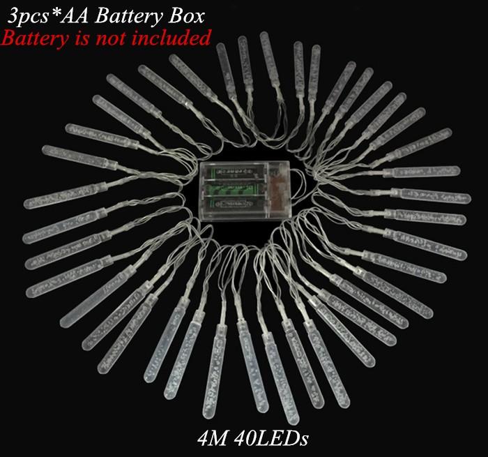 LED Battery String (1)