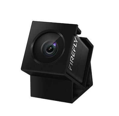 Hawkeye Firefly Micro acción cámara mini cámara de 160 grados HD 1080 p DVR micrófono incorporado para FPV Drone RC Drone