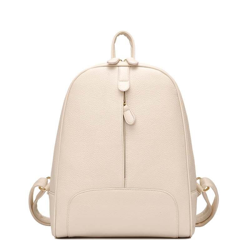 Hot Sale Women Backpacks Preppy Style School Bags for Teenagers Girls Laptop Backpack Leather Women Bag Travel Mochila Femininas 13 laptop backpack bag school travel national style waterproof canvas computer backpacks bags unique 13 15 women retro bags
