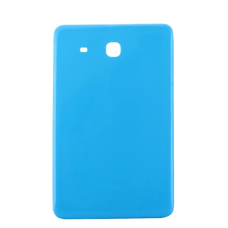 Case Cover For Samsung Galaxy Tab E 9.6 SM-T560 T560 T561 Tablet Case Protective Skins Shell Soft TPU Back Cover Case чехол для samsung galaxy tab e 9 6 sm t561 sm t560 g case executive синий темный