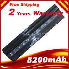Laptop battery for Asus U24 U24A U24E U24E-XH71 U24E-XS71 U24E-PX002V U24E-PX024V U24E-PX053D A31-U24 A32-U24
