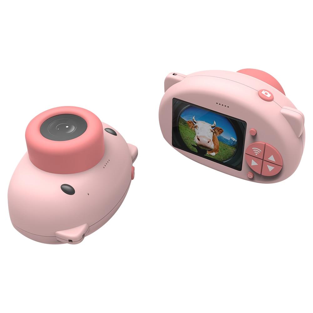 Cheap Câmeras de brinquedo