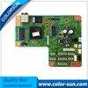 100 New And Original Mian Board For Epson T50 Inkjet Printer