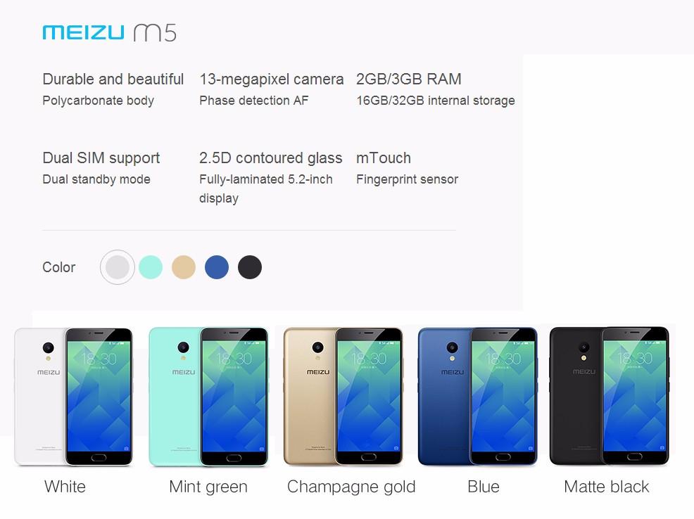 Meizu-M5---Specifications---Meizu_01