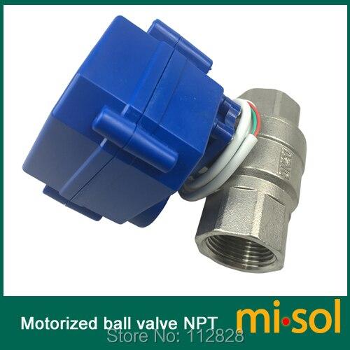 MV-2-20-NSS-12V-R04-1