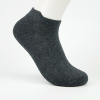 2018 new woman Thun cotton socks women sock B04