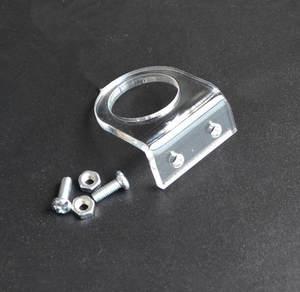 Photoelectric-Sensor-Bracket E18 Obstacle Avoidance Infrared