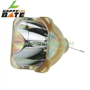 HAPPYBATE POA-LMP127 / 610 339 8600 Compatible Projector Lamp bare For PLC-XC50 PLC-XC55 PLC-XC56 PLC-XC55W LP-XC56