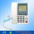 Дешевые бизнес-офис телефон отеля CDX-PA001