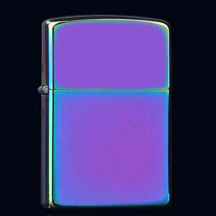 Kerosene Cigarette Lighter Oil Petrol Gasoline Refillable Lighter Oil Wick Flip Top ZORRO High Quality Multiple Models Available|Cigarette Accessories| |  -