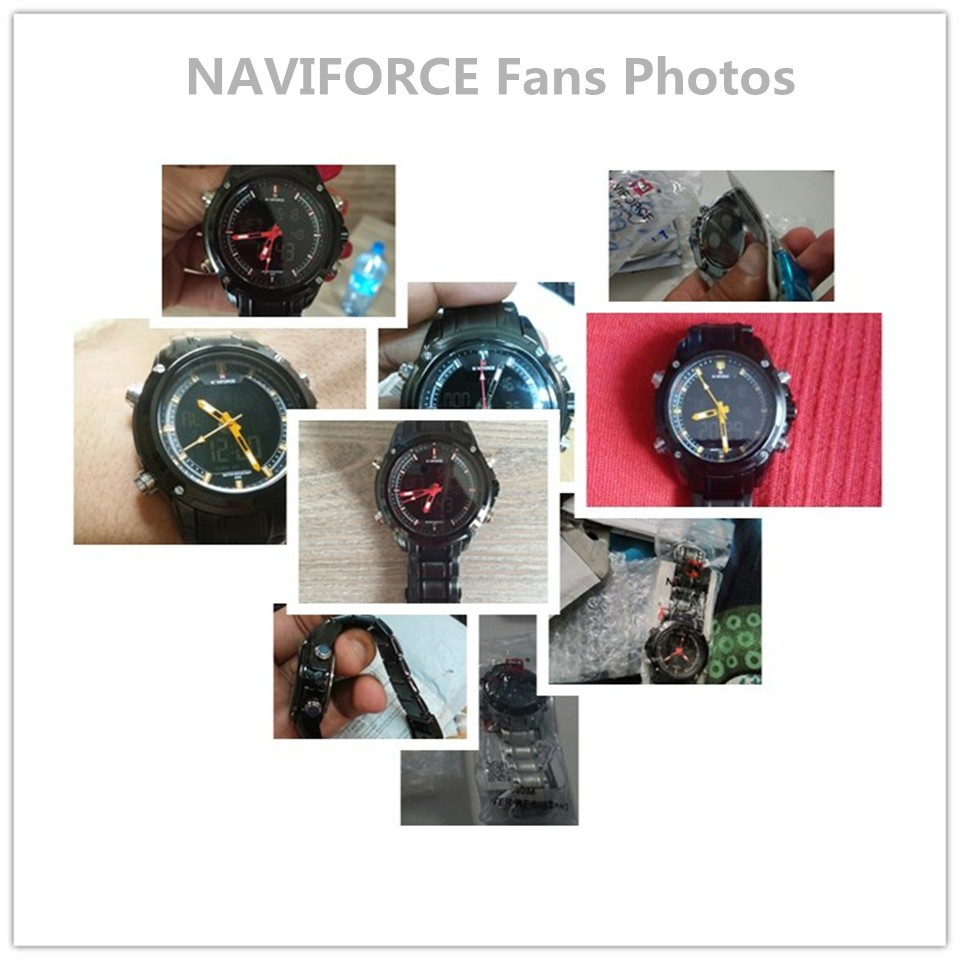 HTB1UVTAKFXXXXc3XFXXq6xXFXXXB - Naviforce Спорт Для мужчин часы Полный Сталь Водонепроницаемый Для мужчин S Часы лучший бренд класса люкс Военная Униформа кварцевые наручные часы Relogio masculino часы