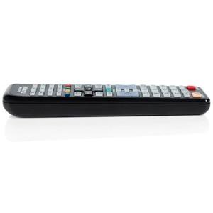 Image 5 - เปลี่ยนรีโมทคอนโทรลสำหรับSamsung Smart Tv AA59 00507A AA59 00465A AA59 00445A F42D Controller Huayu