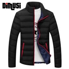 Winter Jacket Men 2016 Size 4XL Male Hoodie Winter Coat Mens Down Jacket Slim Fit Outwear Windbreaker Thick Parka Hoodied,YA463