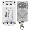 TOWE AP-WSK1 wireless 220V one way  remote control switch