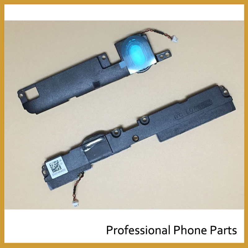 Original Buzzer Ringer Speaker Loud Speaker For Asus Google Nexus 7 2nd Gen 2013 ME571K Flex Cable Replacement