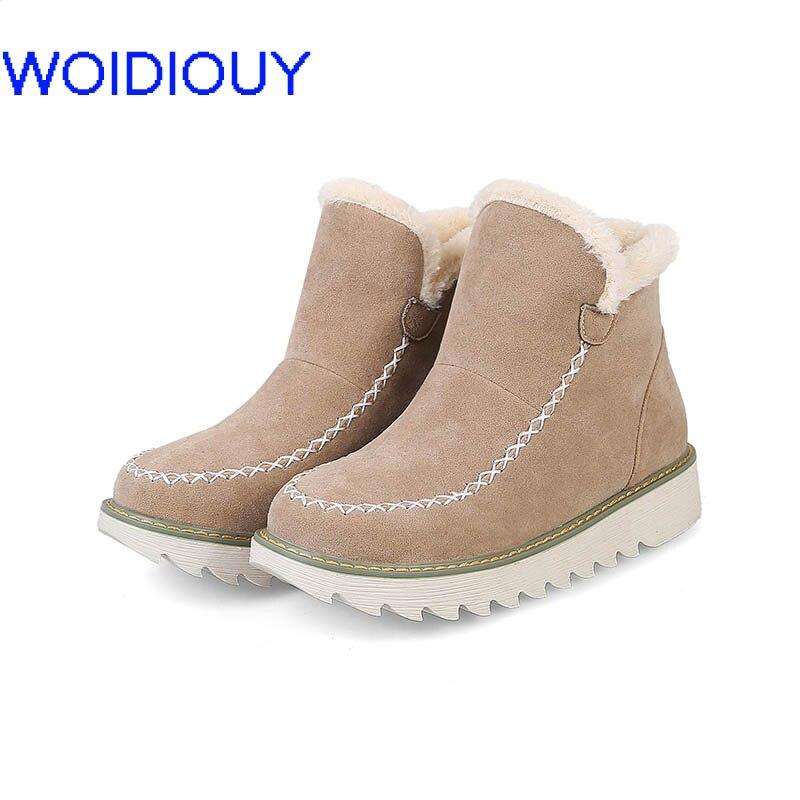 vrouwen schoenen online