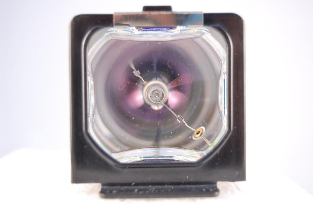 ФОТО Projector lamp bulb POA-LMP31 LMP31 610-289-8422  lamp for SANYO Projector PLC-SW10 PLC-XW15 PLC-SW15 PLC-XW10 PLC-SW10B