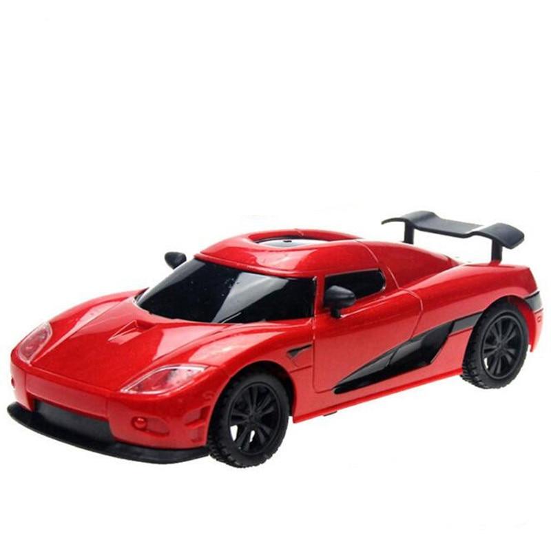 rc car 124 remote control toys model rc car electric kid toy children radio