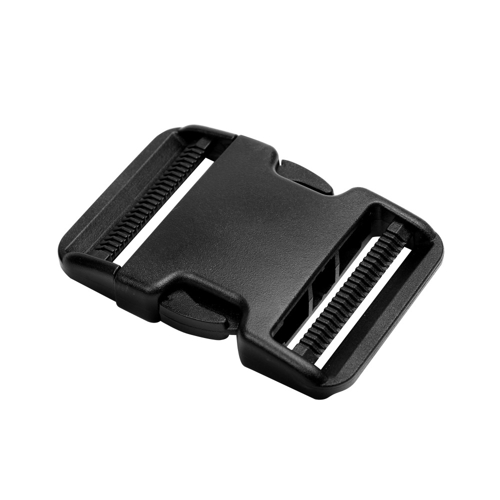 Popular Belt Quick Release Buckle Buy Cheap Belt Quick