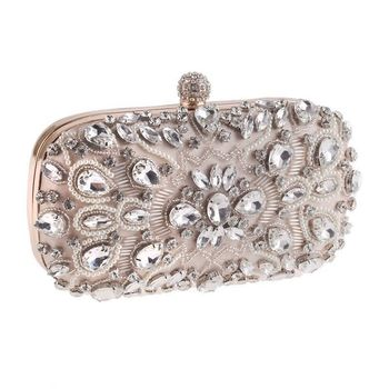 Luxy-Moon-Evening-Bags-Diamond-Rhinestone-Pearls-Beaded-Wedding-Clutch-Women-s-Purse-Handbags-Wallets-Evening.jpg