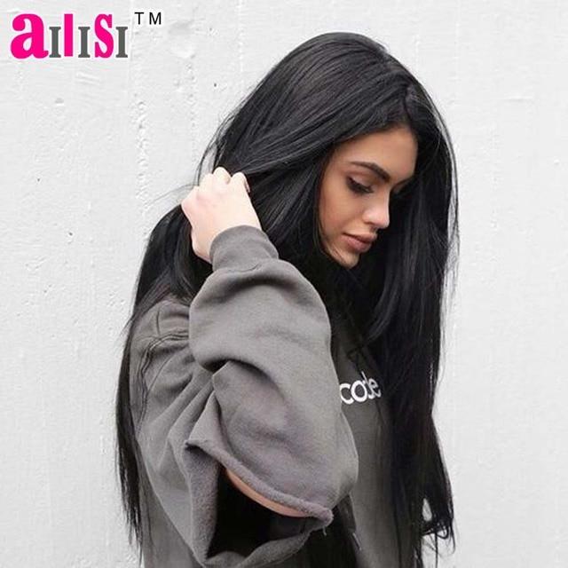Hot Brazillian Straight Hair Straight Brazilian Hair 1 Bundle Weave