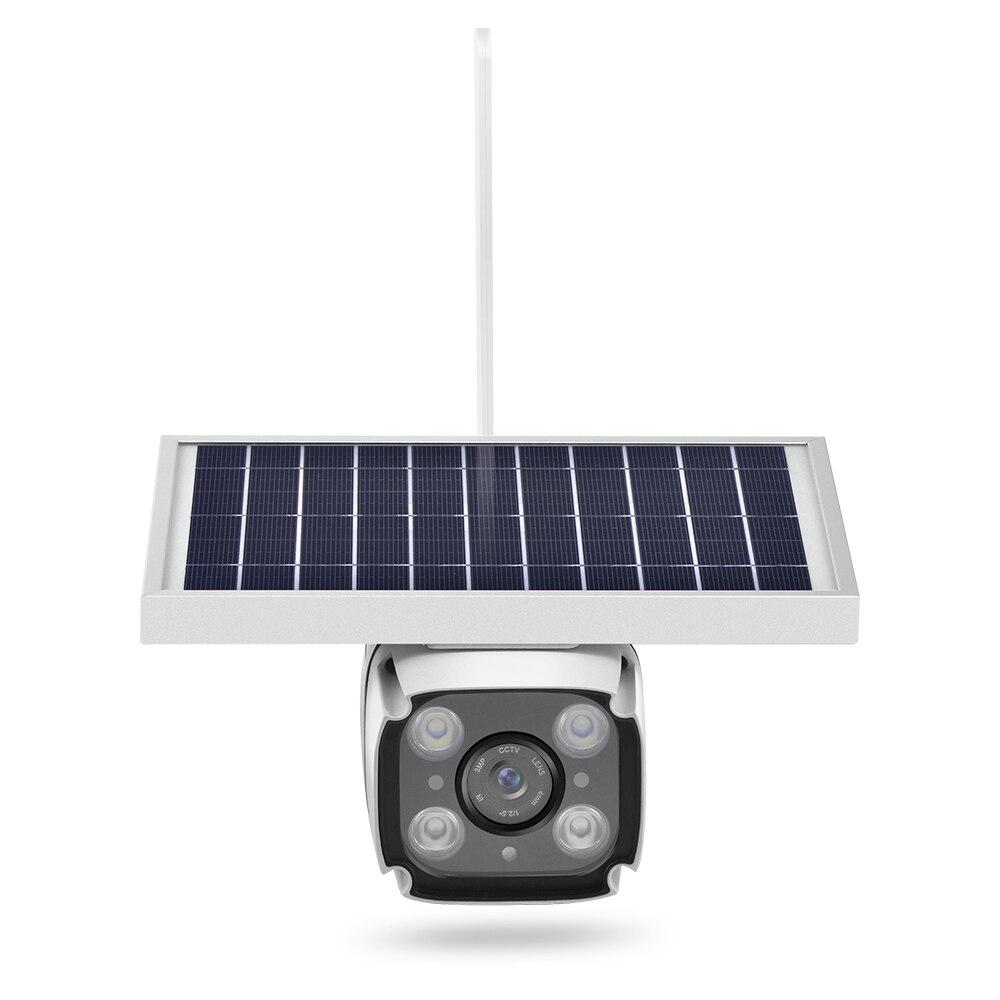 1080 p de energia solar wifi micro 01