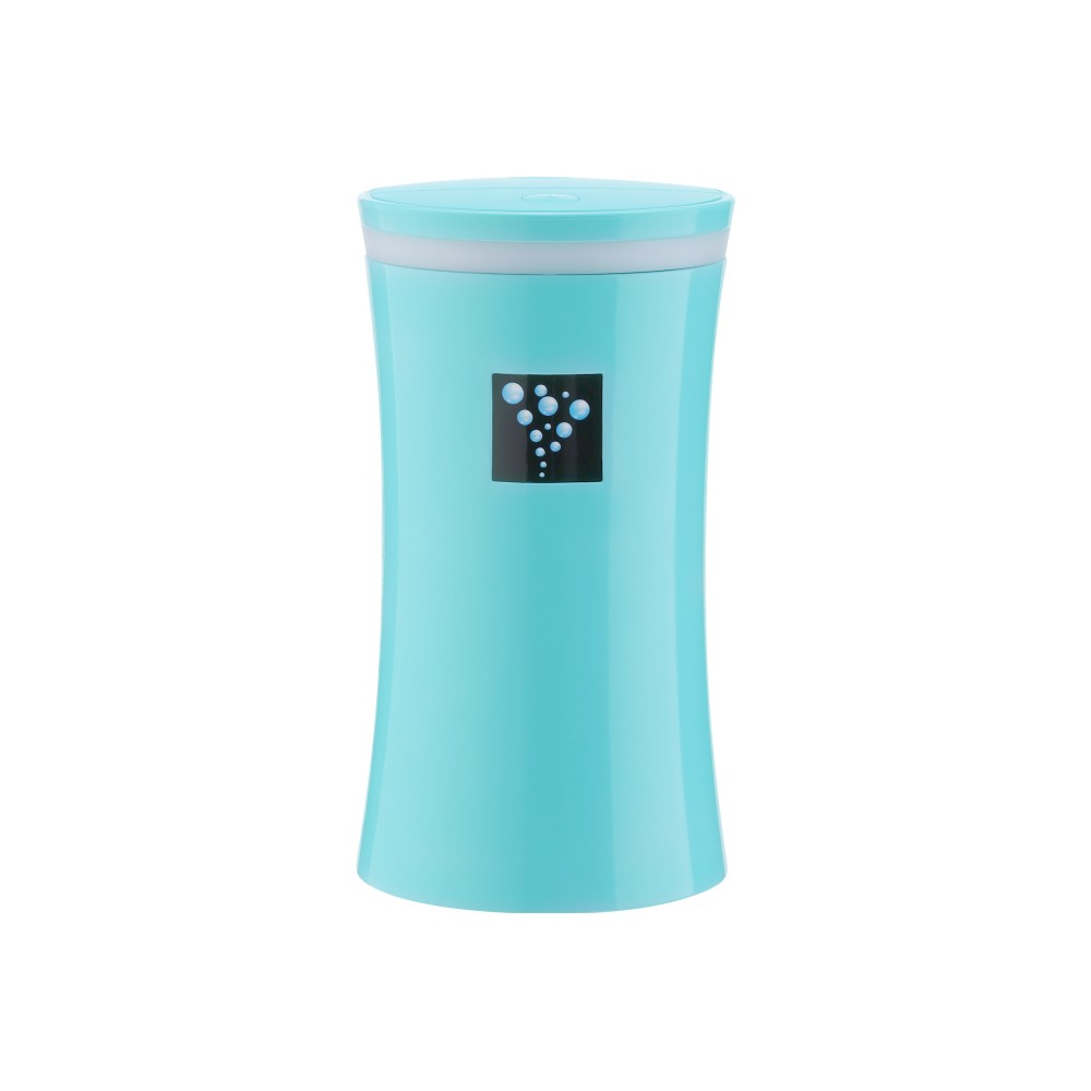 USB Ultrasonic Aromatherapy Humidifier Oil Diffuser Aroma Diffusor Air Mist Maker car Essential Oil Humidifier 230ml for office 2017 mini aroma essential oil diffuser 230ml usb car humidifier ultrasonic humidifier aromatherapy mist maker air purifier