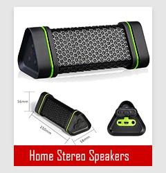 NI-Speaker_02