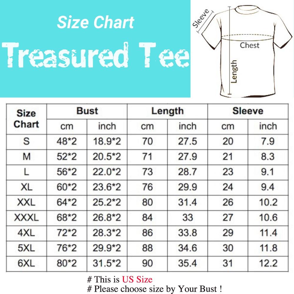 Dogma T Shirt Bike Stripes Italian National Road Race V2 T-Shirt XXX Short-Sleeve Tee Shirt Fun Printed Male Casual Tshirt