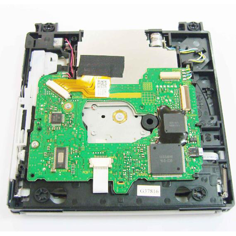 high-quality-replacement-dvd-rom-optical-laser-drive-module-for-wii-parts