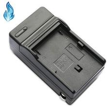 SB L110 SB L220 SB L330 Bateria carregador de Viagem para Samsung câmeras VP 26i SCD20 SCD22 SCD27 SCD70 SCD180 SCL700 VMA930 VM B710