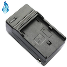 SB L110 SB L220 SB L330 Battery Travel charger for Samsung cameras VP 26i SCD20 SCD22 SCD27 SCD70 SCD180 SCL700 VMA930 VM B710