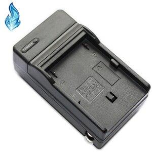 Image 1 - SB L110 SB L220 SB L330 Battery Travel charger for Samsung cameras VP 26i SCD20 SCD22 SCD27 SCD70 SCD180 SCL700 VMA930 VM B710