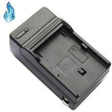 Зарядное устройство для путешествий, для Samsung, фотоаппаратов, Φ, SCD20, SCD22, SCD27, SCD70, SCD180, SCL700, VMA930