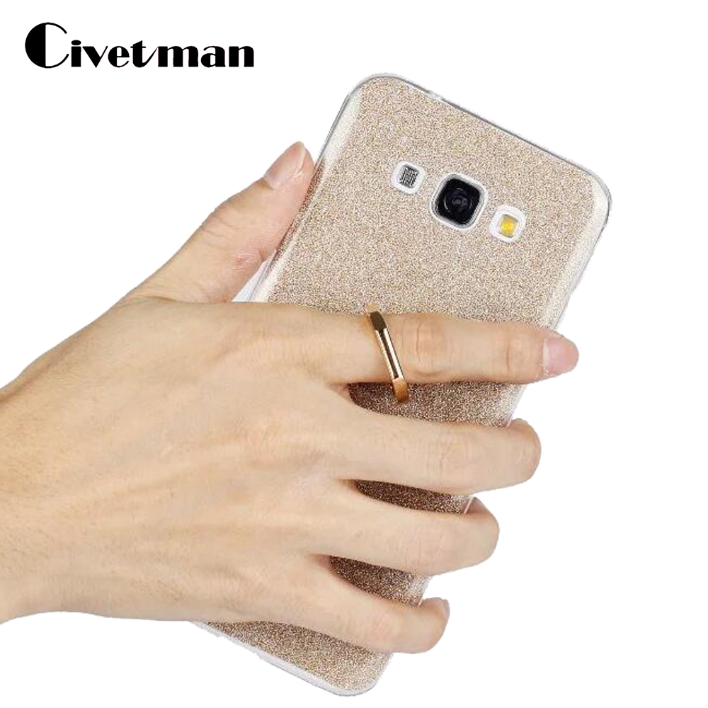Cover Phone Case For <font><b>Samsung</b></font> Galaxy A8 2015 <font><b>A8000</b></font> 5.7