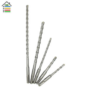 Details about  /5pcs 2.2mm High Speed Steel Straight Shank Twist Drill Bits Hand Tools for Car