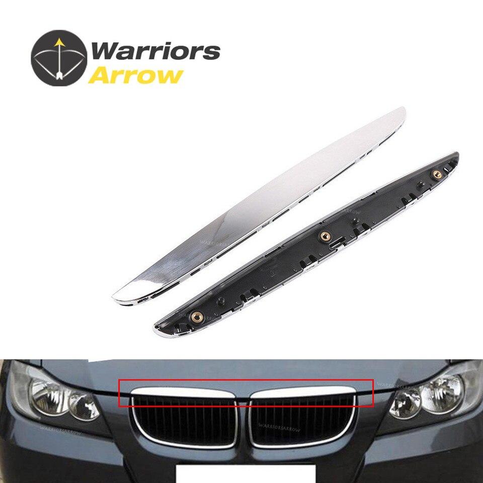Cerrojito de rueda de Cromo TPI cubre 17mm Tuerca Tapas Para BMW Serie 3 E91 06-12