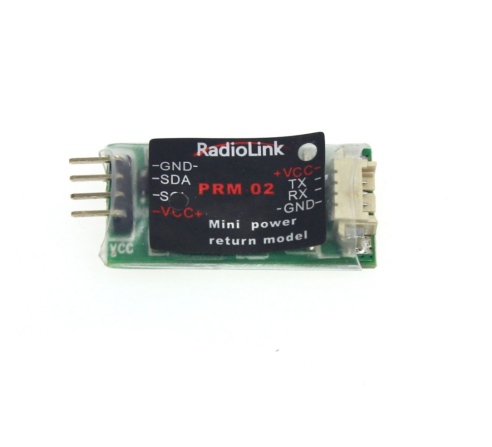 F16141 Radiolink AT9 AT10 Mini OSD Support APM PIX For Rc Drone Helicopter Display Flight Control GPS Altitude Speed minimosd on screen display osd board apm telemetry to apm 1 and apm 2