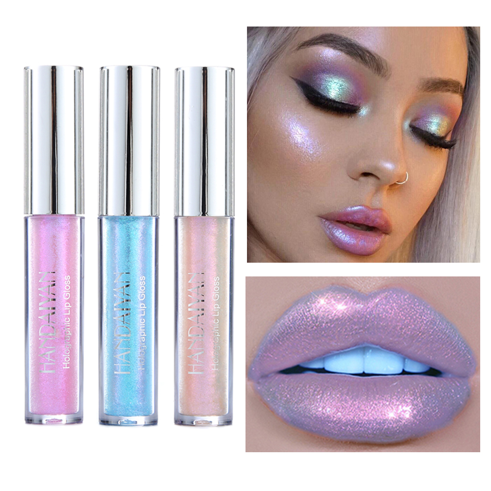 Lipsticks For Women Sexy Brand Lips Color Cosmetics Waterproof Long Lasting Miss Rose Nude Lipstick Matte Makeup image