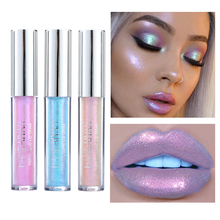 Lipsticks For Women Sexy Brand Lips Color Cosmetics Waterpro