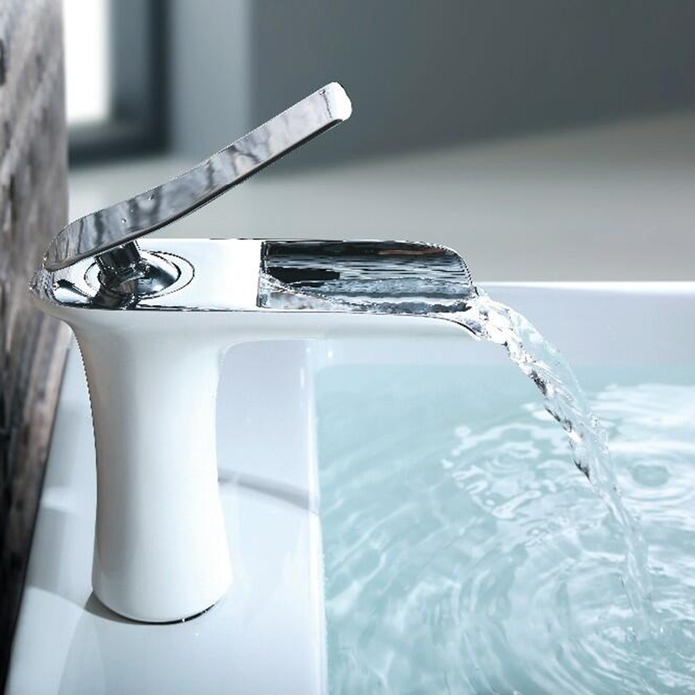 Fancy Crane Faucet Repair Ensign - Faucet Collections - thoughtfire.info