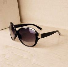 2019 gafas de sol de alta calidad para mujer, gafas de sol de verano de moda de lujo, gafas de sol Vintage para mujer, gafas R167