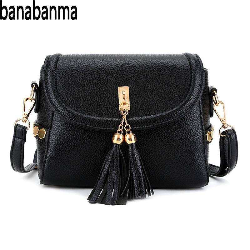 Women's Bags Humble Banabanma Women Handbags Fashion Metal Bag For Women Pendant Clutch Bag Wedding Party Handbag Bags For Women 2018 Zk40 Luggage & Bags